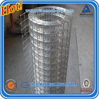 home depot wire mesh galvanized welded wire mesh in 12 gauge with rich zinc coated hardware