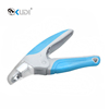 Professional Pet Nail Clipper,Pet Nail Scissors, Dog Nail Trimmer
