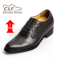 Guangzhou factory direct wholesale genuine leather gentlemen melissa shoes/fashion shoes/shoes and boots
