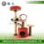 New Arrivals 2017 New Style Cat Tree With Toys