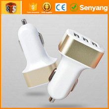 innovative mobile phone accessories universal travel adapter usb charger