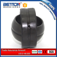 45x68x32mm GE ES series spherical plain bearing GE45ES