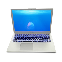 Hot Sale Laptop Buy Computers from China 15.6inch Intel i7 8GB RAM