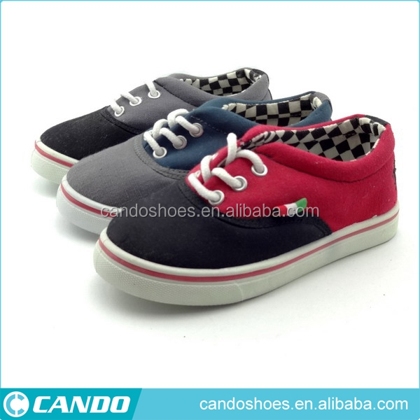 design your own oem accepted light shoes children custom