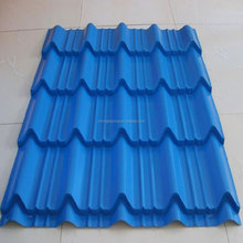 Zinc Roof Tile,Corrugated Metal Roofing,Aluminum Sheet Roofing