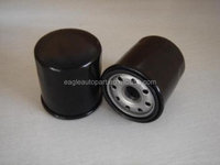 Toyota car oil filter factory 90915-YZZE1 For toyota Yaris
