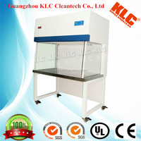 clean class 100 with coat painted/stainless steel vertical clean bench with UV lamp