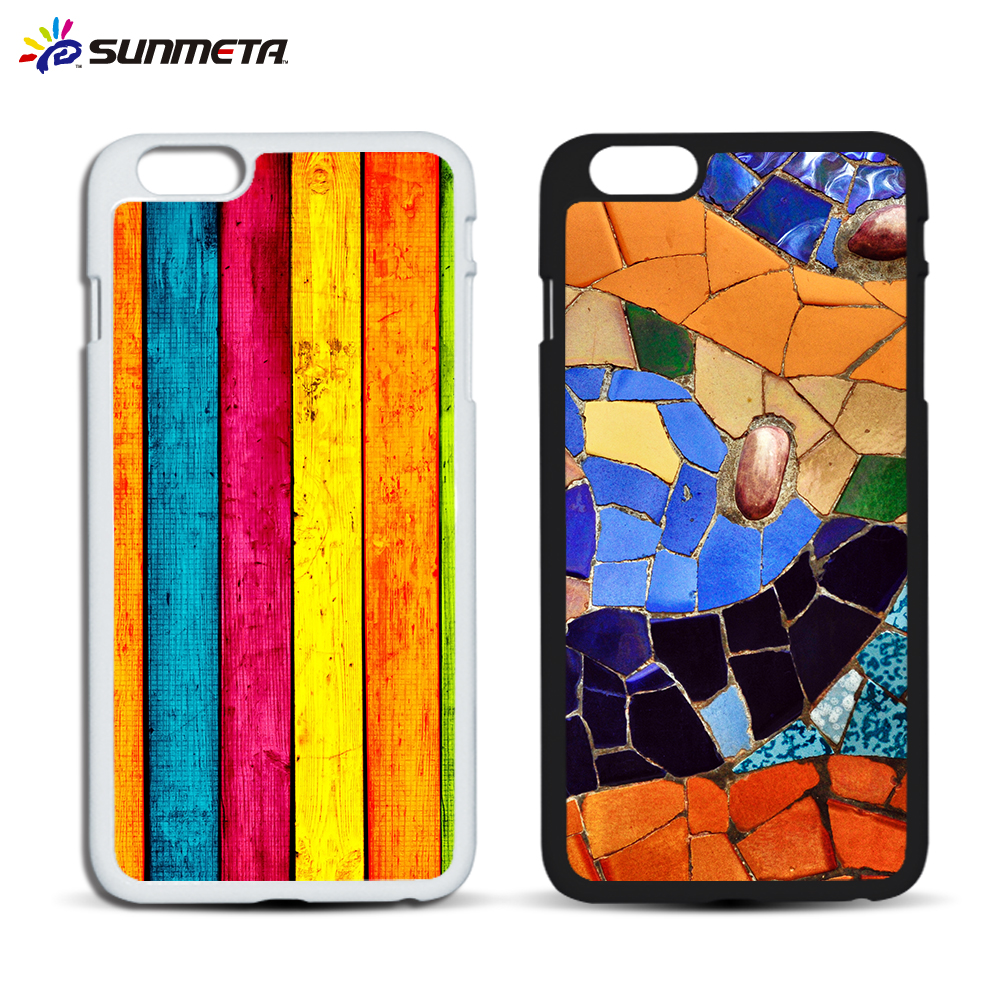 2016 Sunmeta cheap fancy mobile covers factory