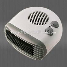 Popular 110V 240V air force fan heater with thermostat