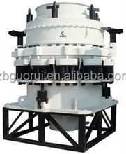 GVORV High efficient, low cost ,low price stone cone crusher used widely