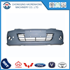 Promotional auto bumper for ford 8M51-17757-BFXWAA front bumper cross polo