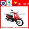 Best price and High Quality 100cc motorcycle