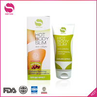 Senos Small Order Available Best Weight Loss Side Effects Hot Women Slimming Cream