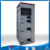 MNS series Low voltage electrical panel