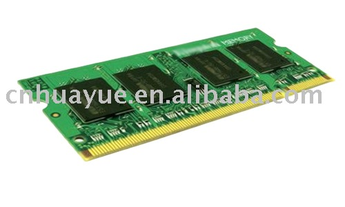 2GB/4GB DDR3 Laptop Ram 1333Mhz Memory RAM