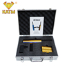 /product-detail/the-most-popular-gold-detector-with-free-shipping-aks-diamond-detector-60318612390.html