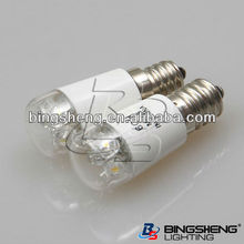 LED DIP ST20 0.5W Bulbs