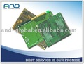 Professional OEM Circuit board Electronic PCB Design