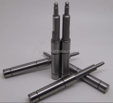 Best Quality OEM factory custom made long/short dia 2-25mm precision machined shaft