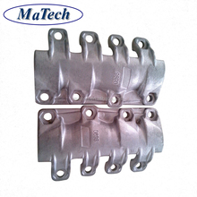 CNC Machinary Parts Machining Parts Manufactures High Precision Machining Spare Parts