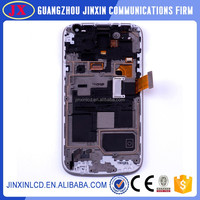 [Jinxin]Replacement LCD Screen for Samsung Galaxy s4 Mini i9195