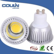 Colorful Customized Led Bulb Aluminum Housing