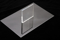 high gloss acrylic sheet