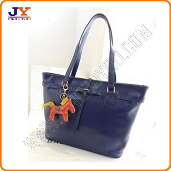 2014 years PU Ladies' Hand bags