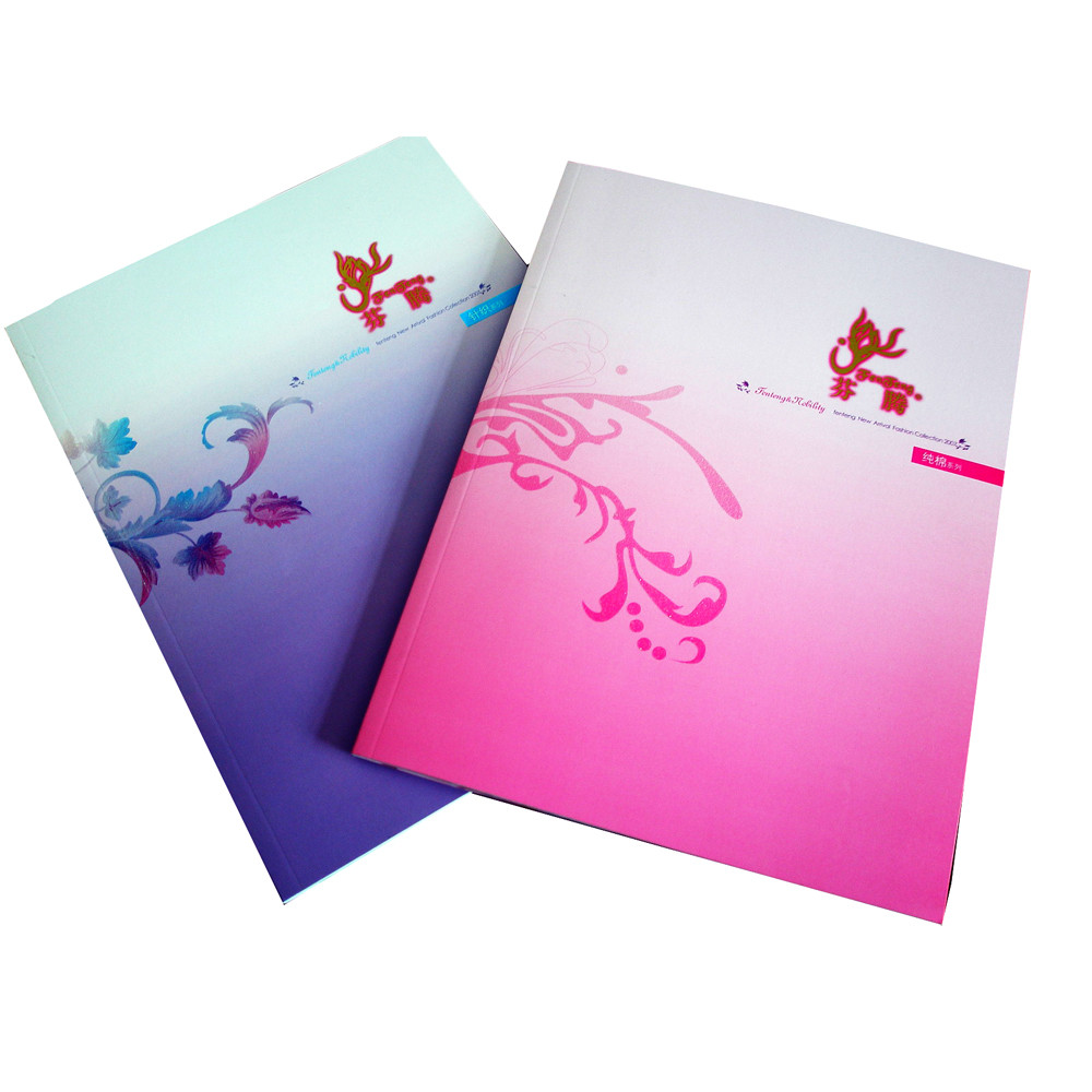 Special Cheap Different kinds of Leaflet /Flyer Printting