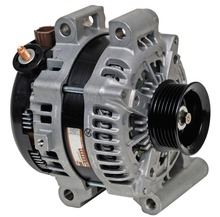 car alternator 48 volt dongfeng mini truck,dfm parts,tractor 50 rpm permanent magnet alternator generator foton great wall geely