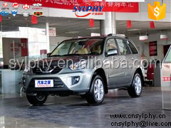 T11 spare parts accessories para chery tiggo 3 tiggo 5