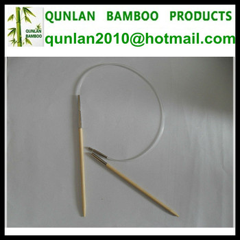 Circular Sweater Knitting Needle