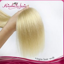 High Quality Wholesale Synthetic Hair, Wholesale Synthetic Hair Extensions, Hair Wholesale Synthetic Weave