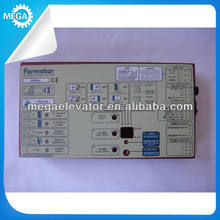 Fermator elevator parts ,fermator vvvf door controller,903010 VVVF Type door machine for fermator