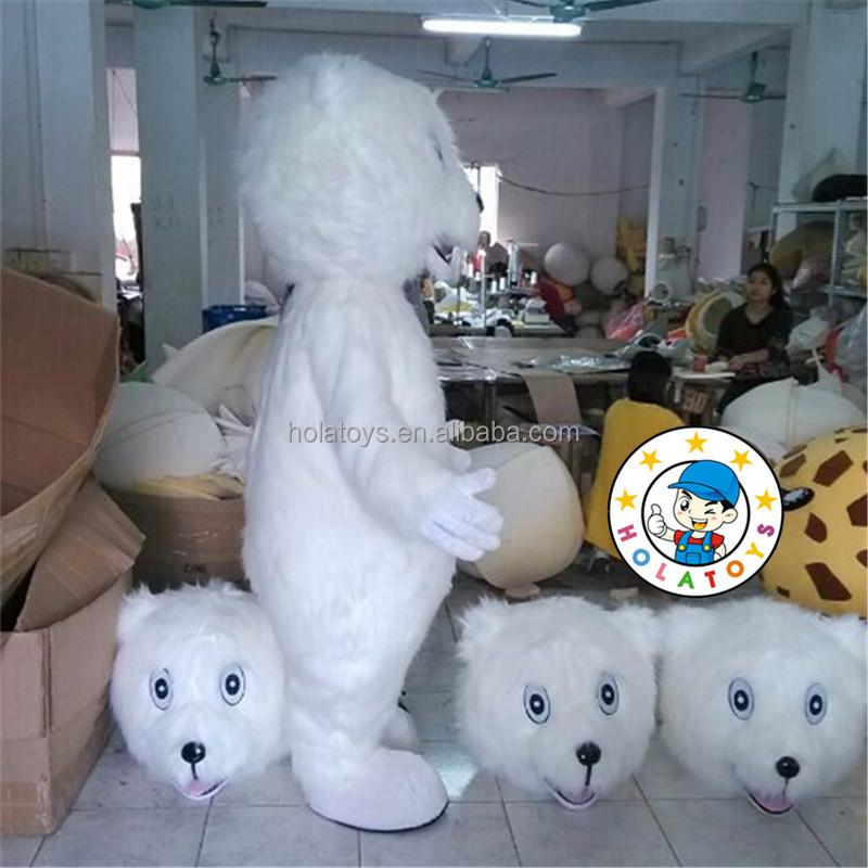 Polar bear costume  (1).jpg