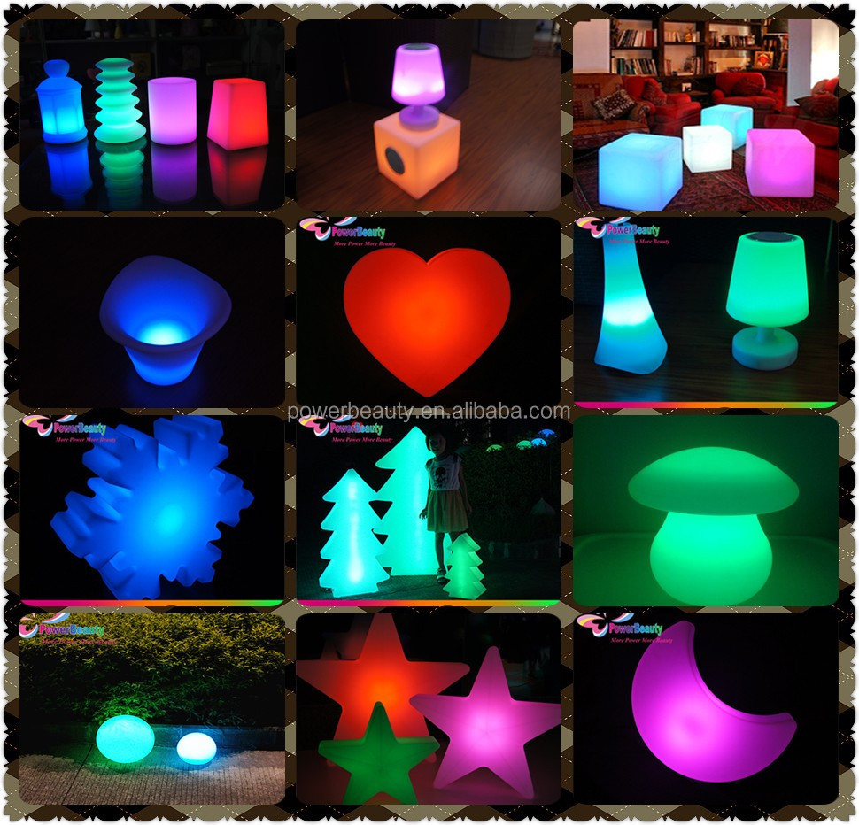 stereo 2015 best wireless waterproof bulb china bluetooth speaker