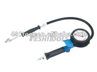 HS-B0001 High Precision Digital Tire Inflating