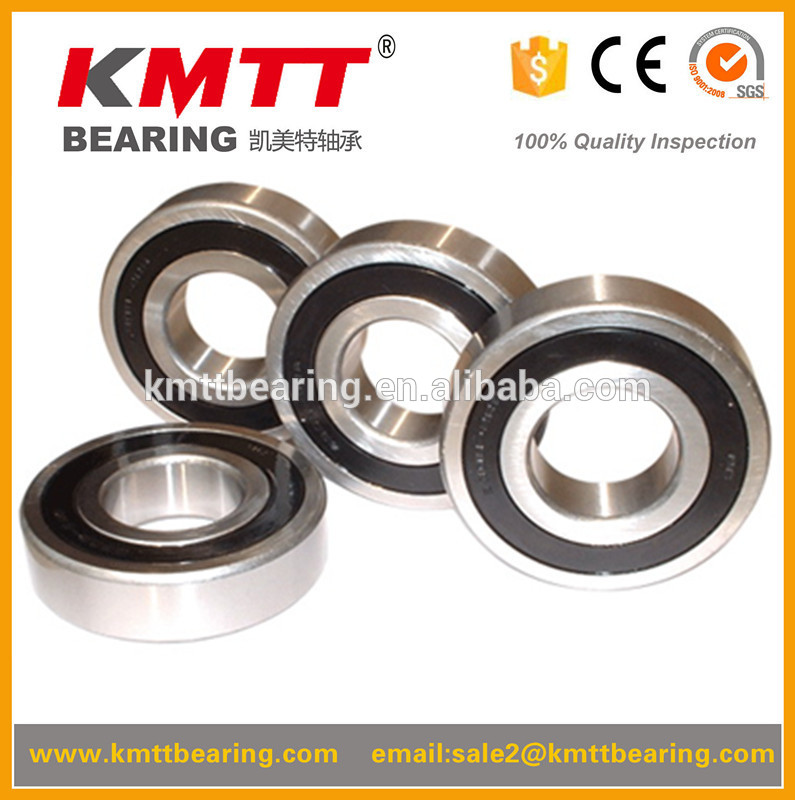 China manufacturer spinner ball bearing with best quality and low price