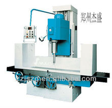 cylinder boring machine T8018A/ T8018B/ T8018C/low price high quality