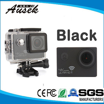 sport camera 4k action cam hd mini dv 1080p full hd 16MP vedio camera DV