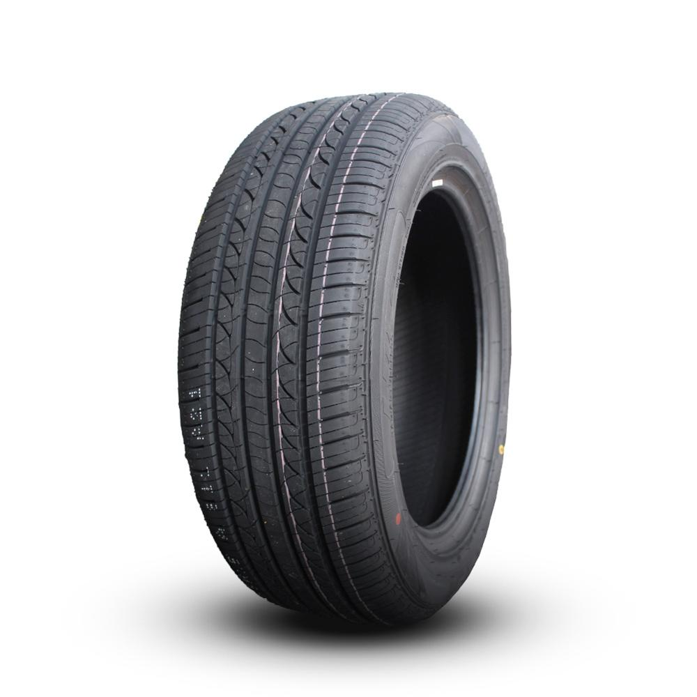 chinese <strong>tire</strong> wholesale with DOT ECE BIS GCC SONCAP INMETRO certificates 185/55r14 car <strong>tire</strong>