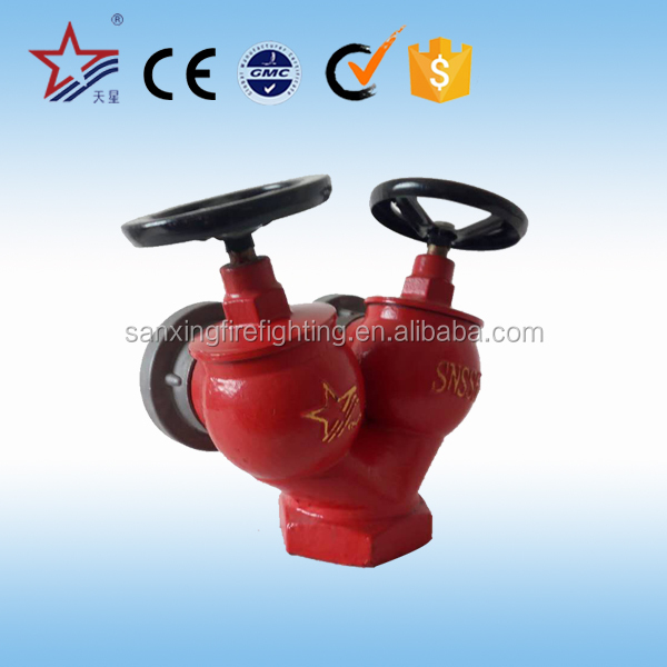 Best quality wholesale safety equipment fire fighting gate valve for sale