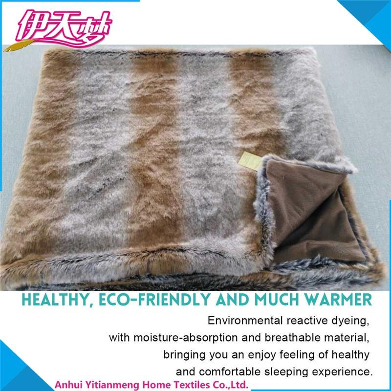 soft and luxury blankets cotton baby swaddle blankets knitted blankets for babies 100% cotton