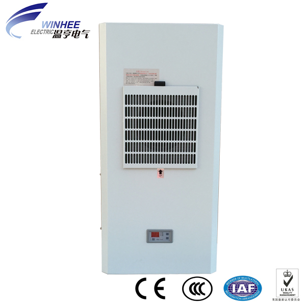 Classic And Mobile Ceiling Mounted Air Conditioner