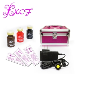 XCF Pmu Semi Permanent Makeup Tattoo Machine Pen