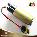 Auto Fuel Pump 0 580 454 008 / 0580454008 With Ethanol Compatible
