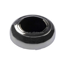 OE: F5VY-1130-B / F5VY1130B , Wheel Center Cap for Lincoln Town Car 1997-95