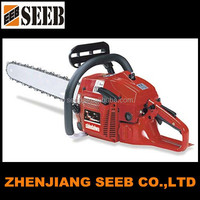 40cc Chain Saw with CE for Family Use