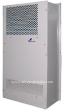 2000W AC Powered Air Conditioner