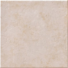 300X300mm Texture Bathroom discontinued ceramic floor tile